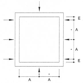 Obrázok č.1