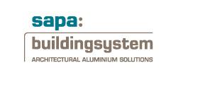 Sapa Systems – Hliník