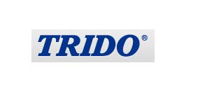 Trido – garážové brány